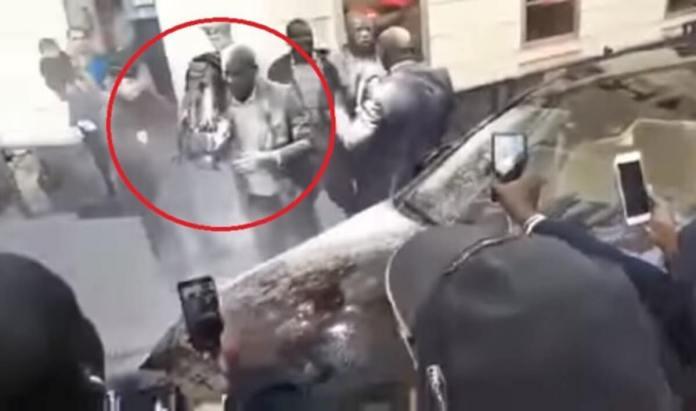 violences-presumees-au-consulat-de-paris-le-gouvernement-senegalais-promet-de-prendre-toutes-les-mesures-appropriees1