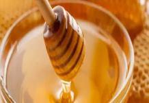 7 astuces pour reconnaître le miel naturel du faux miel