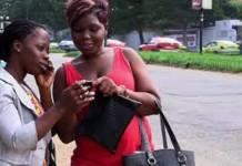 À quand un Smartphone 100% africain