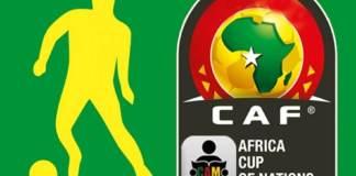 CAF 2022