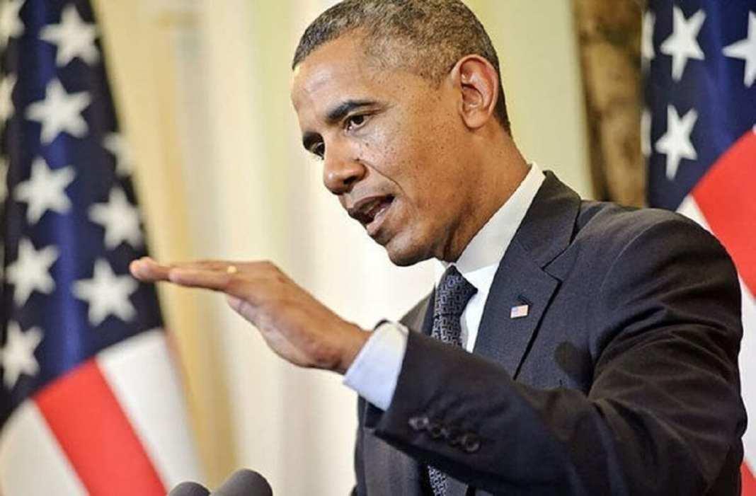 Deprogrammation-Un-si-grand-Soleil-remplace-par-l-interview-de-Barack-Obama