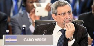Emigration clandestine le président du Cap-Vert pour des réponses efficaces