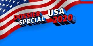 Financial Times dévoile l'arnaque électorale américaine-dossier-election-2020-