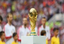 Le tirage au sort préliminaire de l'UEFA aura lieu le 7 décembre