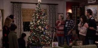 Quelle est l'origine du marché de Noël