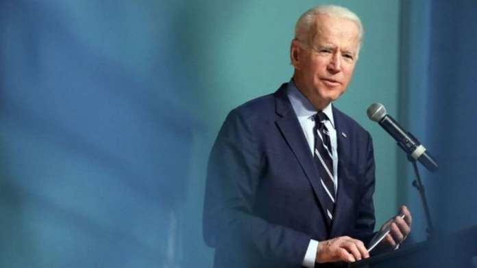 Qui est Joe Biden, l'homme qui tente de devenir président depuis 1987