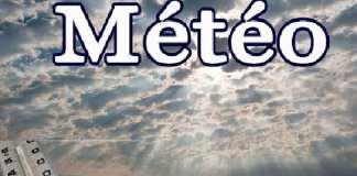 baisse-notable-des-temperatures-attendue-dans-les-prochaines-72-heures-anacim