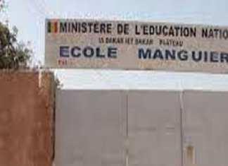 ecole-les-manguiers-1-pas-prete-a-accueillir-ses-eleves-directeur