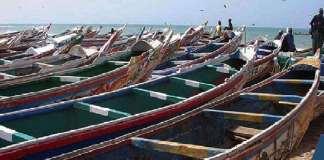interdiction-d-aller-en-mer-respectee-a-thiaroye-sur-mer