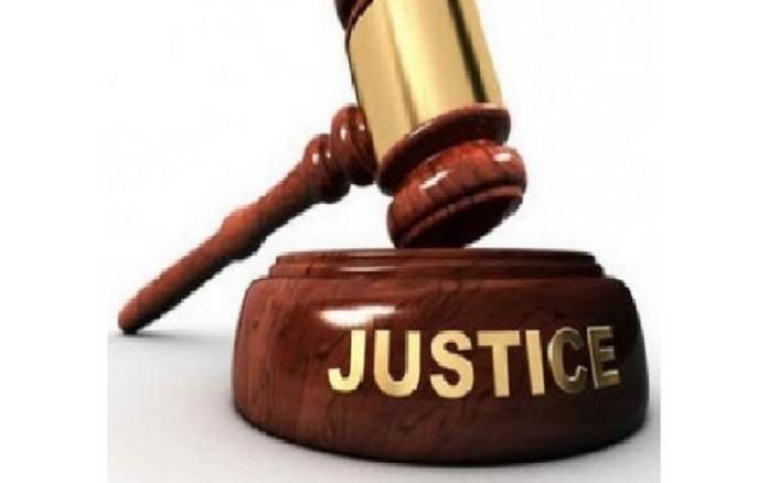 litige-foncier-de-niaguis-les-4-jeunes-de-barafe-liberes-par-la-justice-mediateur