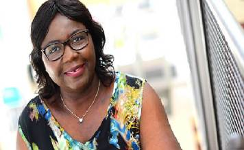 senegalaise-distinguee-parmi-le-top-100-des-femmes-noires-a-suivre-au-canada