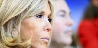 Flashback quand Brigitte Macron était la risée des amis du jeune Emmanuel Macron