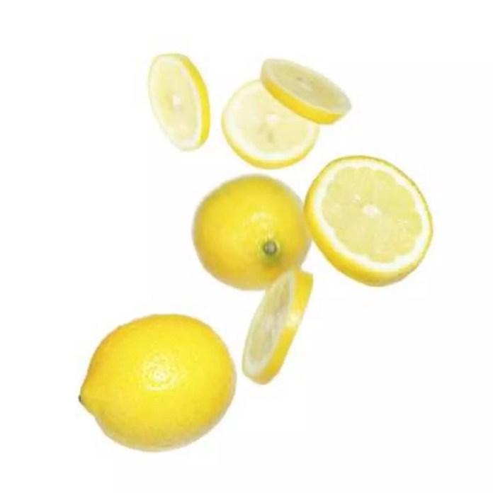 Le citron, un remède imparable pour mieux dormir1