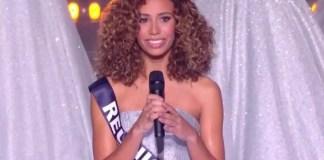 Miss France 2021 C'est une blague , Je suis choqué !… Miss Réunion éliminée, les internautes furieux !