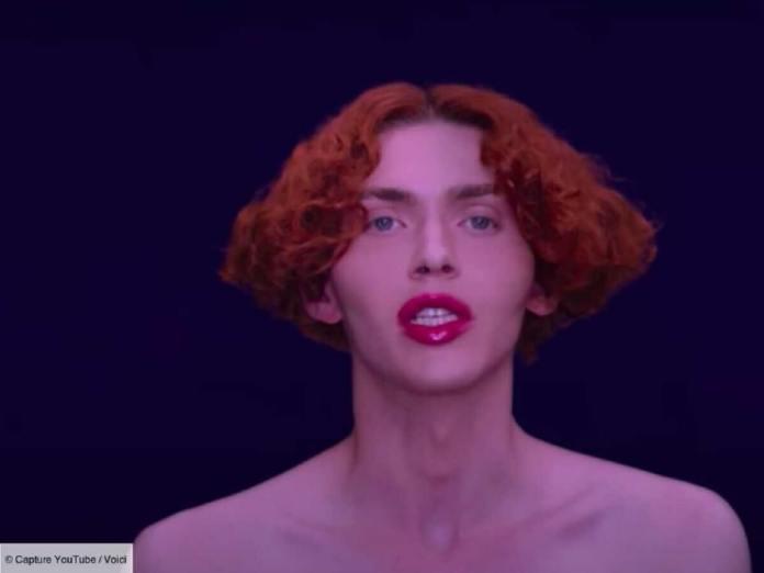 Mort de SOPHIE, chanteuse et icône trans, à l'âge de 34 ans