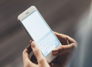 Quelle est la différence entre les iMessages et les messages texte
