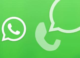 WhatsApp fait de son mieux pour empêcher les utilisateurs de passer à Signal et Telegram