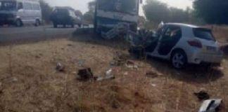 gandiaye-un-mort-et-plusieurs-blesses-graves-dans-un-accident-de-la-route
