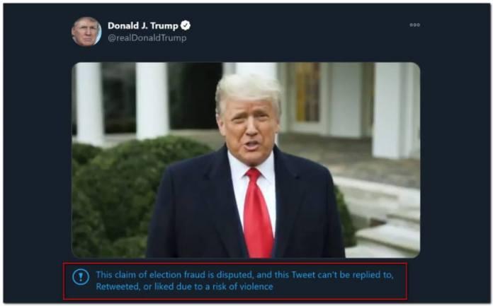 twitter-trump-video-