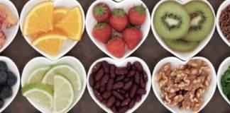 20 aliments (kafunel.com) qui combattent le diabète