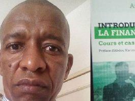 agent-du-ministere-des-finances-publie-un-livre-sur-la-finance-islamique