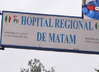matam-covid-19-9-patients-hopitalises-a-la-date-du-1er-fevrier-medecin