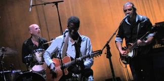 wasis diop - kafunel.com - annonce