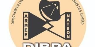 DIRPA (Direction de l'Information et des Relations Publiques des Armées)
