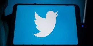 États-Unis un enfant « pirate » le compte Twitter du commandement nucléaire