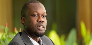Exclusif Ousmane Sonko va parler, ce soir - Kafunel.com - Sonko-Ousmane-2