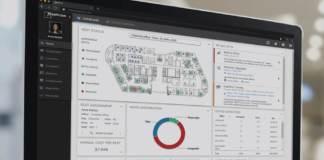 Maptician - Gestion du lieu de travail - Kafunel.com Capture-