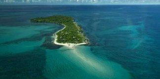 Mozambique une cachette dans l'archipel des Quirimbas