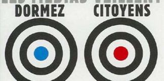 démocratie www.kafunel.com médias et démocratisation quels enjeux