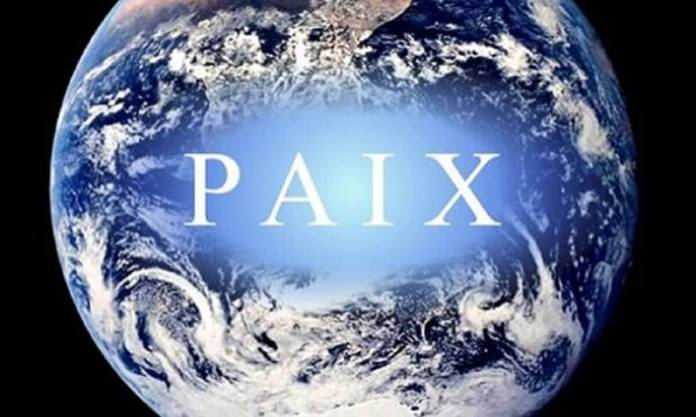 la-fpu-lance-samedi-une-reflexion-sur-la-paix-apres-la-pandemie