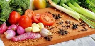Diabète, arthrose, cholestérol, goutte mon rééquilibrage alimentaire sur-mesure
