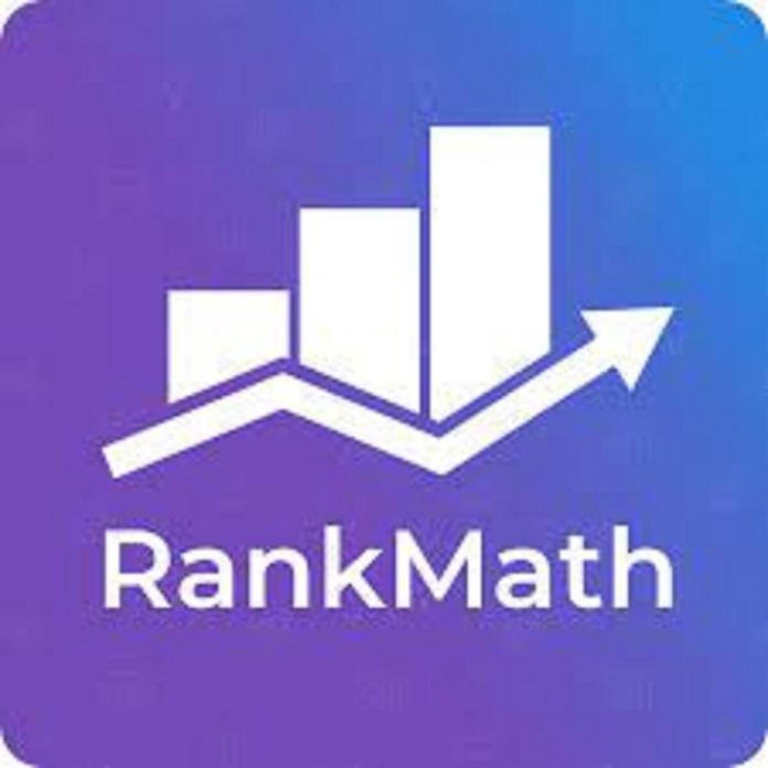 Rank Math, SEO WordPress Rendue facile 10