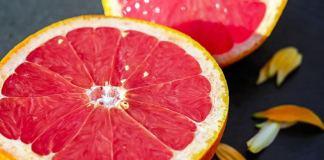 8-recettes-a-base-de-pamplemousse-le-fruit-sante-de-l-hiver
