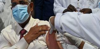 Côte d'Ivoire www.kafunel.com Premier ministre en France pour des soins