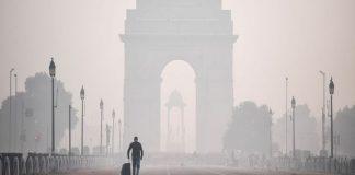 Inondations, vagues de chaleur, pollution de l'air www.¨kafunel.com 400 millions de personnes menacées dans les villes