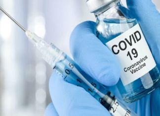 OMS appelle à ne pas vacciner les enfants pour donner les doses à Covax
