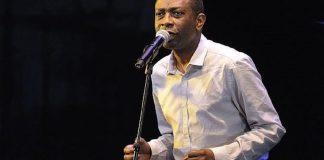 Youssou-Ndour-artiste-chanteur