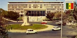 assemblee_nationale- www.kafunel.com Assemblée nationale du Sénégal «100% plus vieux que la République »
