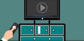 blocage-vpn-iptv- www.kafunel.com Blocage VPN 100% à contourner sur votre abonnement IPTV