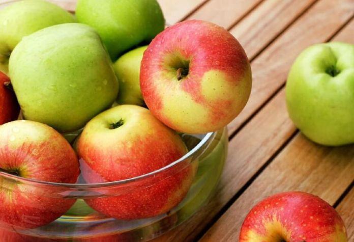 pommes-7-varietes-de-saison-a-decouvrir