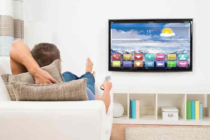 1. Du complément au compagnon indispensable www.kafuel.com signification-smart-tv