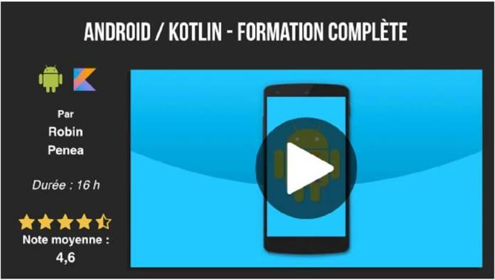 10 meilleures formations de développement mobile - www.kafunel.com Capture 218