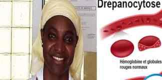 1800-enfants-naissent-chaque-annee-au-senegal-avec-la-drepanocytose-pediatre