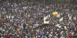 23 juin 2011-23 juin 2021 www.kafunel.com autres temps, mêmes mœurs politiques