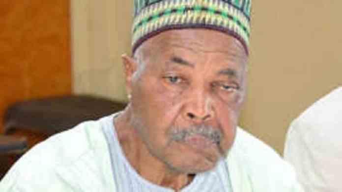Cameroun www.kafunel.com obsèques officielles pour l'ancien PM Simon Achidi Achu