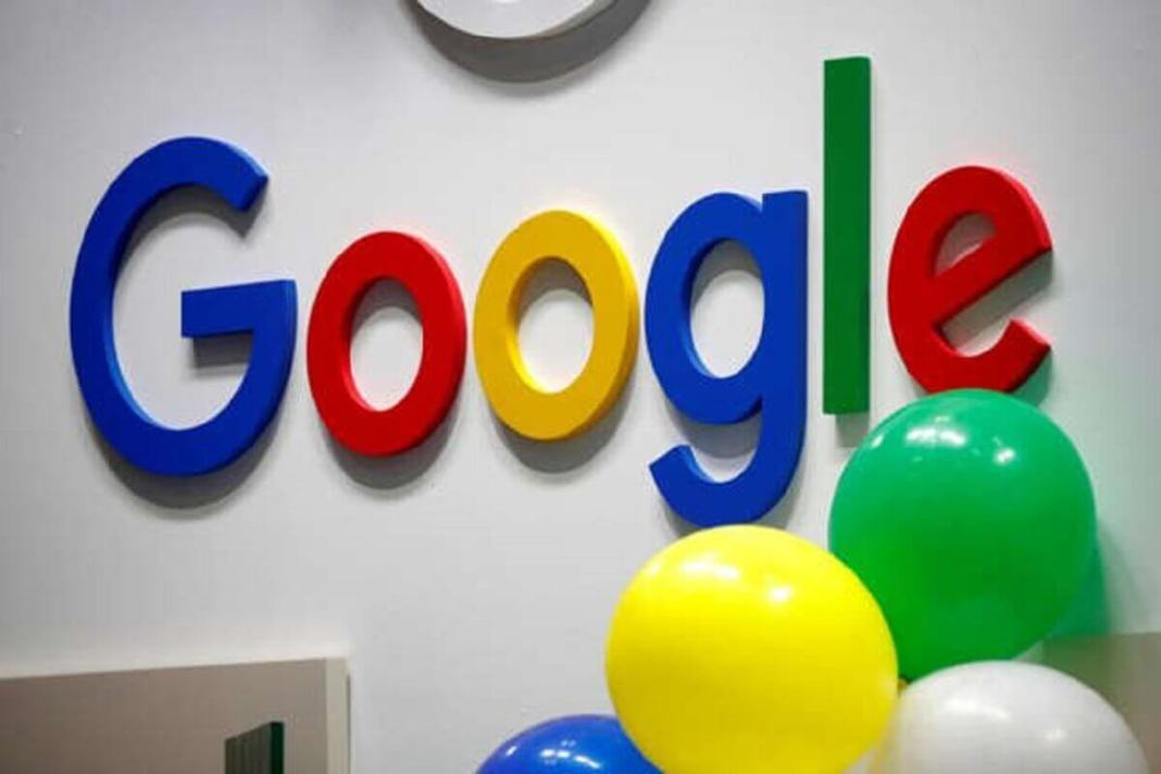 Google modifie ses algorithmes pour lutter contre les arnaques